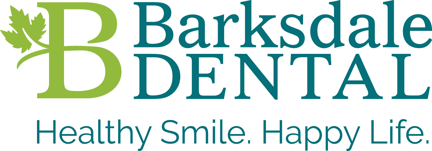 Barksdale Dental