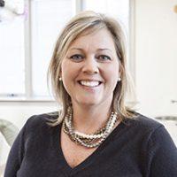 Rachelle, Patient Care Coordinator
