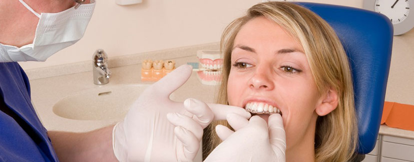 Barksdale Dental can create custom appliances for nighttime, athletics, and sleep apnea.
